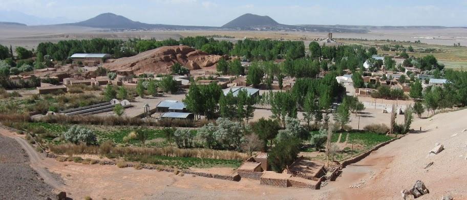 LEJARRETA EN LOS ANDES (2009) 10%2CAntofagasta%20de%20la%20Sierra.