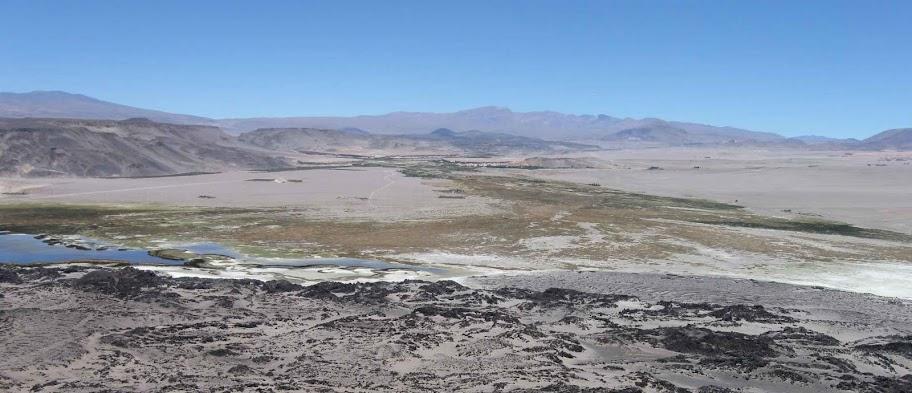 LEJARRETA EN LOS ANDES (2009) 35%2CAntofagasta%20al%20fondo