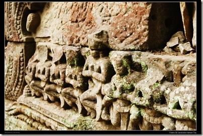Cambodia Vietnam trip 302