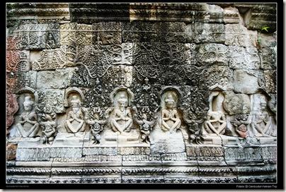 Cambodia Vietnam trip 306