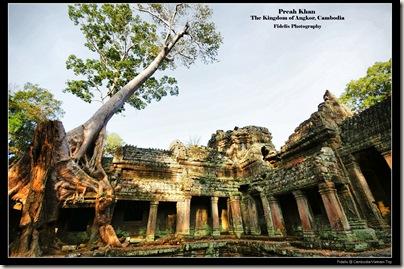 Cambodia Vietnam trip 309