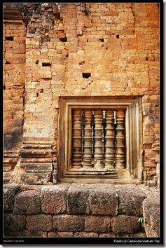 Cambodia Vietnam trip 320