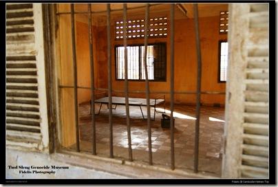Cambodia-Veitnam trip 603