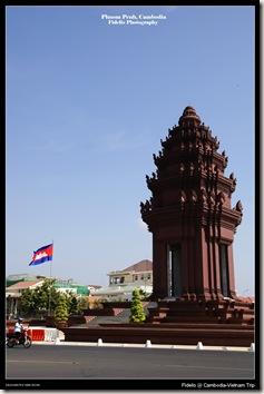 Cambodia-Veitnam trip 611
