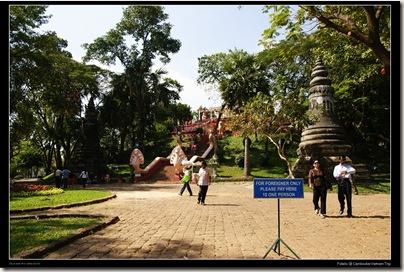Cambodia-Veitnam trip 614