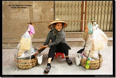 cambodia-vietnam trip 709