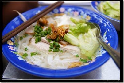cambodia-vietnam trip 700