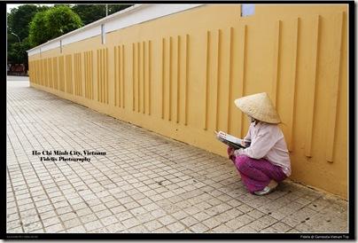 cambodia-vietnam trip 704