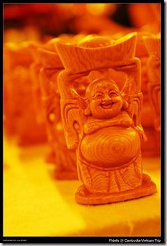 Cambodia-Vietnam trip 906
