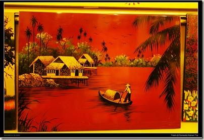 Cambodia-Vietnam trip 912