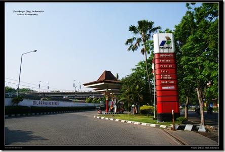 Surabaya17