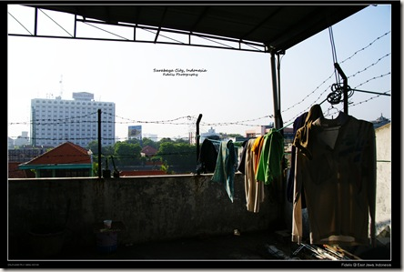 Surabaya15