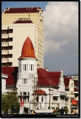 Surabaya110