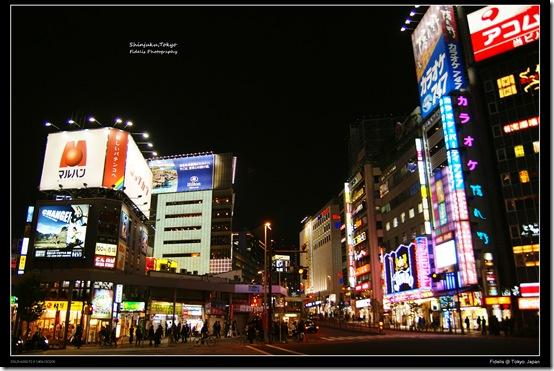 Shinjuku10