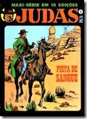 Judas - 003