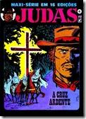 Judas - 004