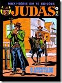 Judas - 006