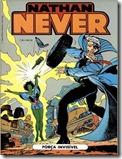 Nathan Never - 005