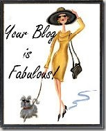Award_Your_Blog_is_Fab