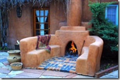 Hacienda-Outside-Fireplace-