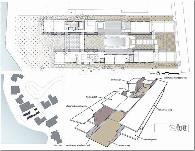08_Kersting_site_plan