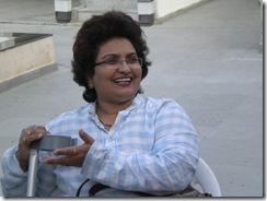 KavitaVachaknavi