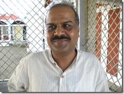PriyankarPaliwal