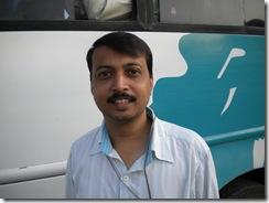 SajayBengani