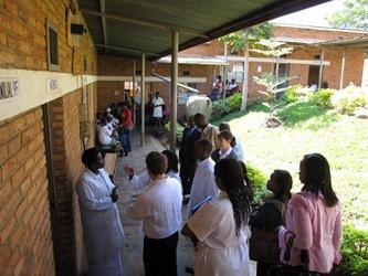 Rwanda 2010 090