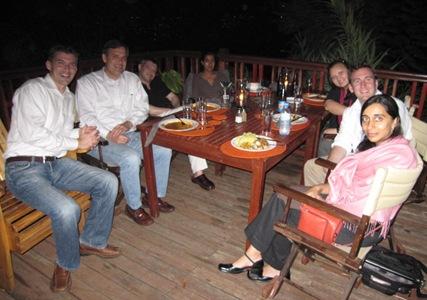 Rwanda 2010 130