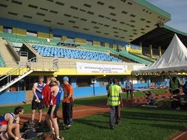 Rwanda 2010 067
