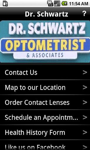 My Eye Doc