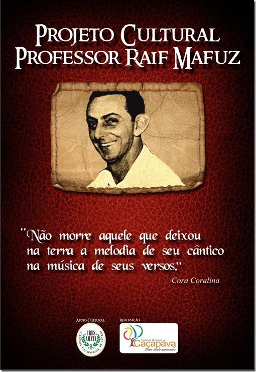 Banner Raif Mafuz 2