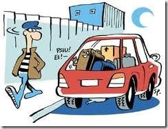 carro roubado 2
