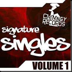 00-v.a.-chimney_records_presents_signature_singles-web-2009-cover-w33d_thumb.jpg?imgmax=800