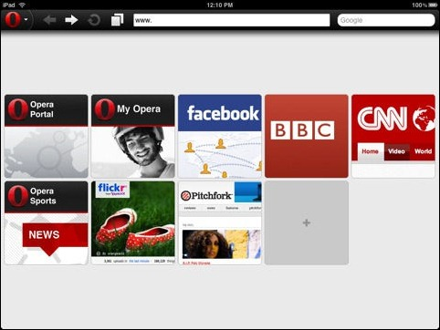 Opera-Mini-for-iPad