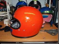 2010 helmets 001
