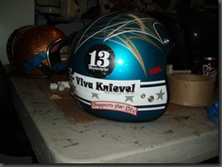 helmets oct2010 004
