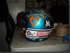 helmets oct2010 003