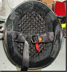 helmets oct2010 010