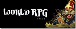 world-rpg-fest-542