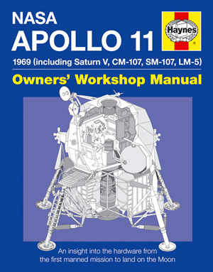 apollo_workshop_manual.jpg