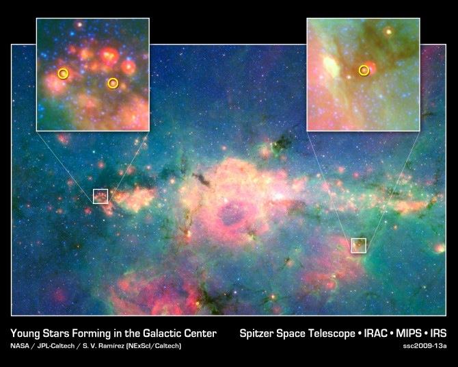 359898main_a_galacticcenterstars.jpg