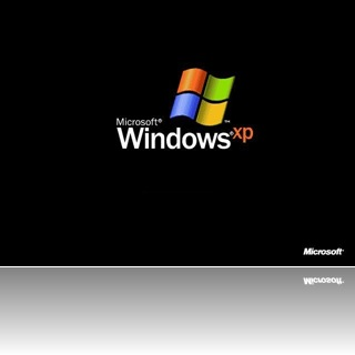 bootsplash-640x480