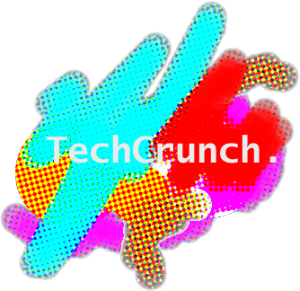 TechCrucnh.png