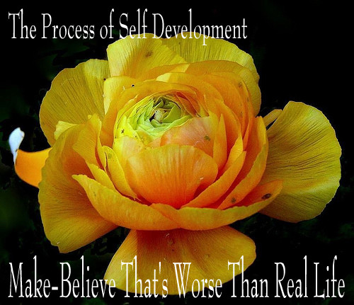 The%20Process%20of%20Self-Development%20