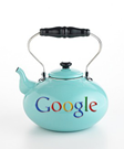 googlekettle