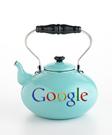 googlekettle