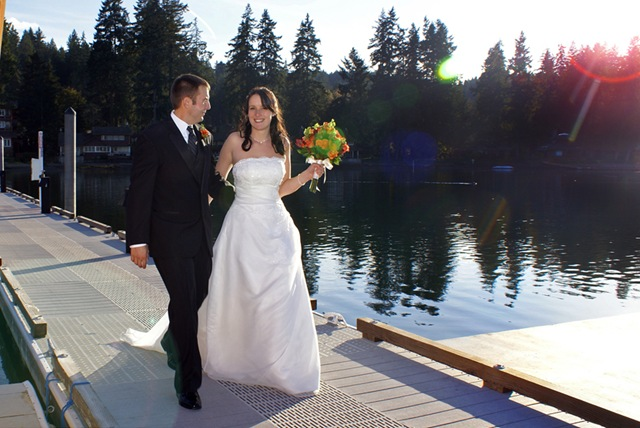 Alderbrook_Lodge_Wedding_Family Affair Photography