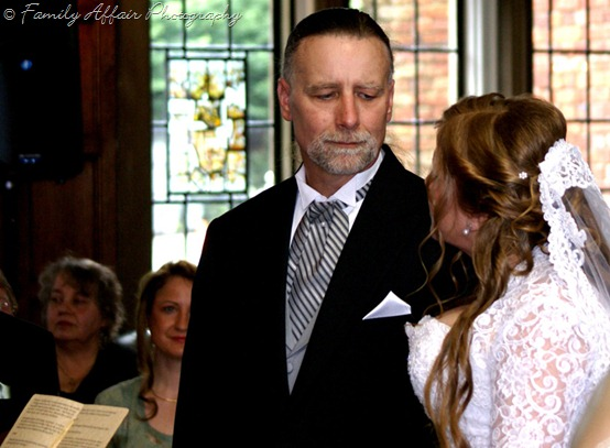 Thornewood Wedding 12